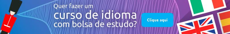 Banner geral