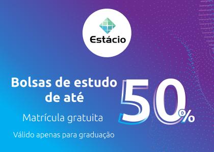 20181127-estacio-bolsa50